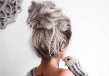 grey-grigio-capelli-hair