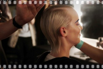 hair-backstage