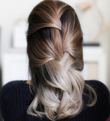 hair-balayage-capelli-colore-hairstyle-acconciatura-braid-treccia