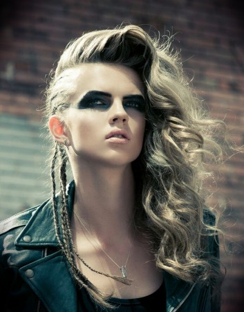 hair-capelli-acconciatura-makeup-trucco-fashion
