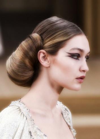 hair-capelli-acconciatura-makeup-trucco-moda-fashion