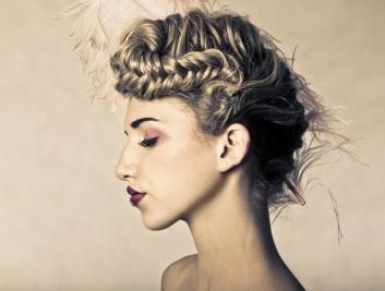 hair-capelli-acconciatura-vintage