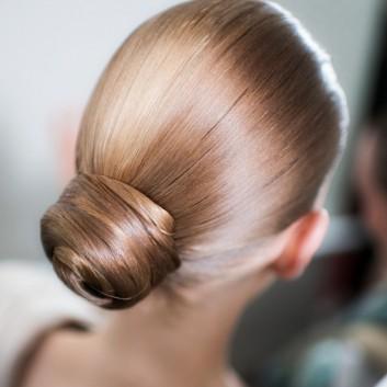 hair-capelli-acconciature-hairstyle-inverno-winter-2017- chignon