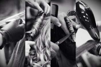 hair-capelli-backstage-fashion