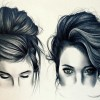 hair-capelli-chart-disegno-moda-fashion