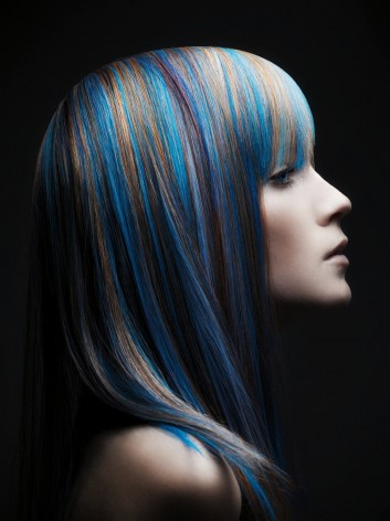 hair-capelli-color-colore-hairstyle