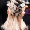 hair-capelli-color-colore