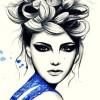 hair-capelli-design-disegno-fashion-moda