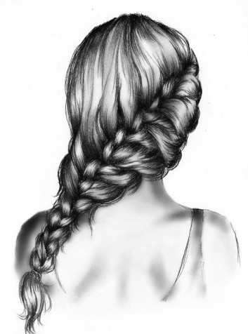 hair-capelli-drawings-disegno-chart