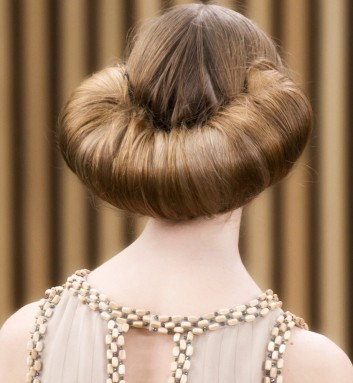 hair-capelli-haute-couture-alta-moda-hairstyle-acconciatura