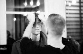 hair-capelli-man-uomo-taglio-cut-fashion-moda