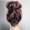 hair-capelli-tattoo-tatuaggio-sculpture-scultura
