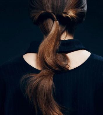 hair-capelli-treccia-hairstyle-fashion-braid