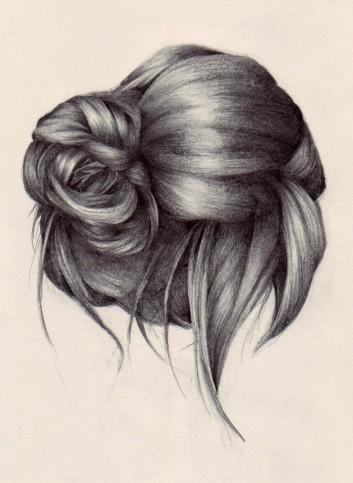 hair-chart-storia-acconciatura-san-nicola-capelli-nouvelle-esthetique-academie