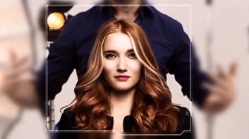 hair-contouring-Nouvelle