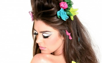 hair-creative-acconciatura-makeup-trucco