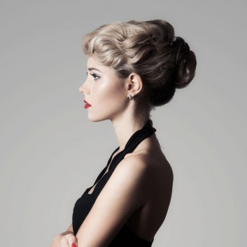 hair-design-styling-acconciatura-stile