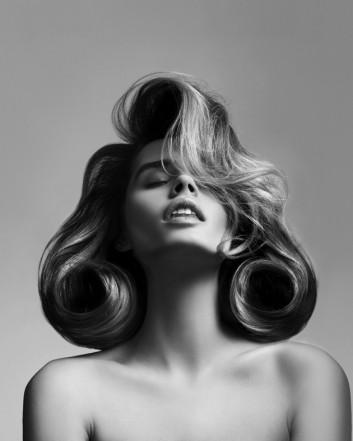 hair-editorial-capelli-taglio-acconciatura