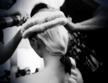 hair-fashion-backstage
