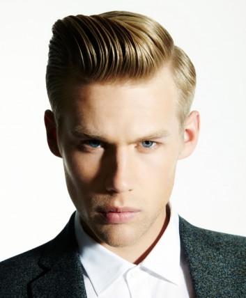 hair-fashion-hairstyle-uomo-moda-taglio