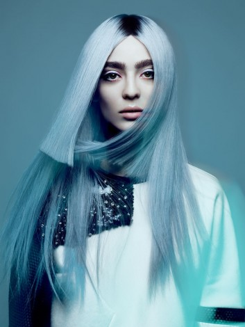 hair-fashion-woman-style-hairstyle-haircut-taglio-donna-capelli