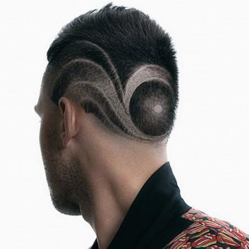hair-tattoo-capelli-taglio-uomo-man