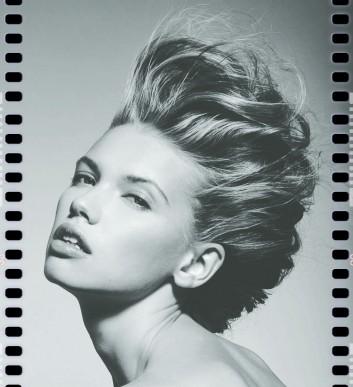 hair-vintage-capelli-acconciatura-makeup-trucco