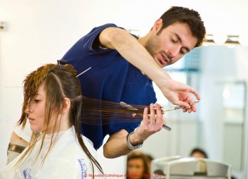 haircut-Nouvelle-hairstyle