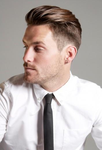 haircut-taglio-man-uomo-fashion-style