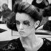 hairdressing-acconciatura