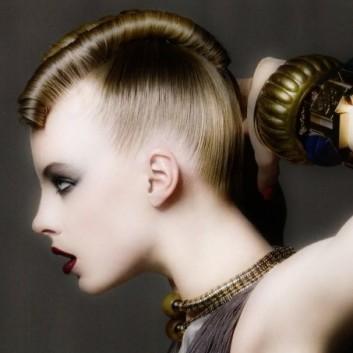 hairstyle-capelli-acconciatura-taglio-creative-fashion-creativo-colore
