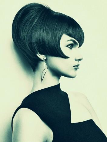 hairstyle-capelli-vintage-acconciatura-taglio