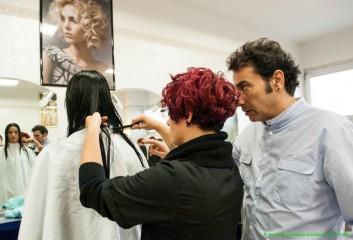 lezioni-hairstyle-lessons