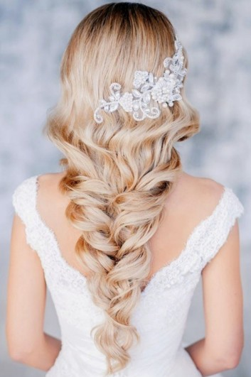 hairstyle-hair-design-acconciatura-sposa-matrimonio