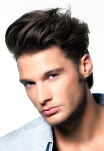 hairstyle-man-taglio-uomo