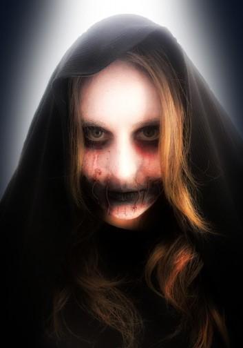 halloween-makeup-horror-blood-trucco-blood-sangue