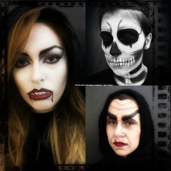 halloween-makeup-specialeffects