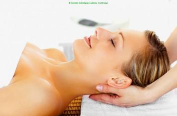 head-massage-testa-massaggio-cervicale-Nouvelle