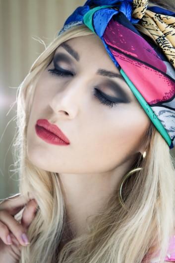 hipster-makeup