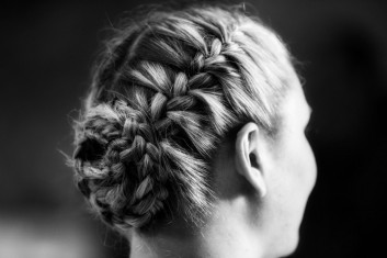 historical-storia-san-nicola-acconciatura-capelli-hair-medio-evo