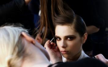 intense-makeup-backstage-hair-fashion