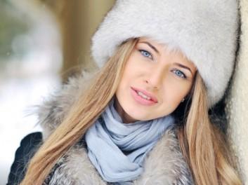 inverno-freddo-pelle