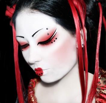 japan-style-makeup