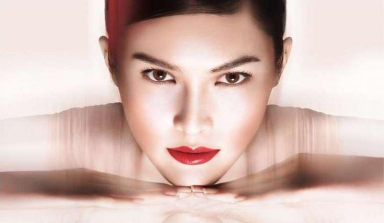 labbra-lips-rosso-red-rossetto-lipstick