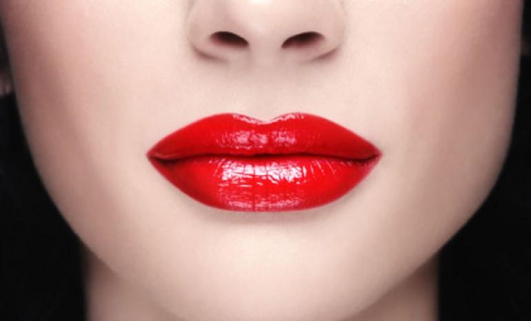 labbra-perfette-rossetto