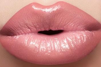 lips-labbra-scrub