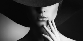lips-makeup-fashion