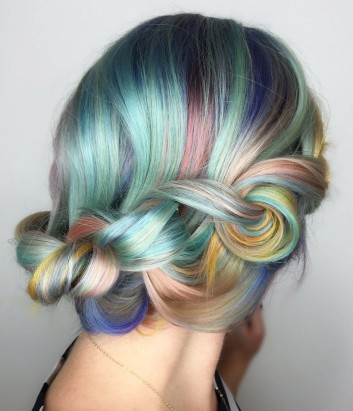 macaron-hair-capelli-colore-color-trend