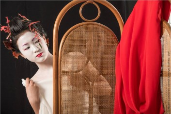 maiko-nouvelle-trucco-makeup-hair-acconciatura