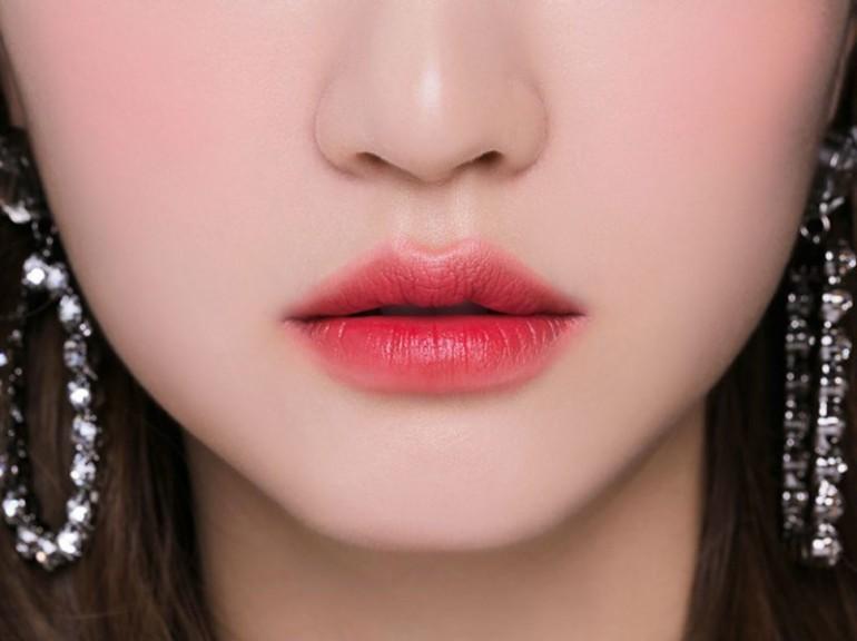 make-up-coreano